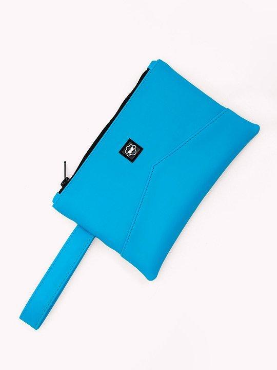 Wewe-blue