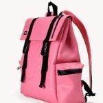 Berta-Pink-Lateral