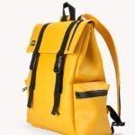 Berta-Yellow-Lateral