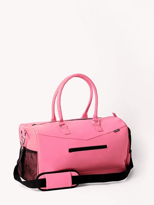 Hilda-Lateral_pink