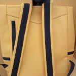 179c Little Mirta Yellow